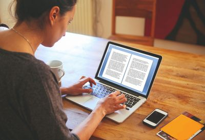 The Fair to Goodness Facts on Cheap Dissertation Allow The dissertation or recently job