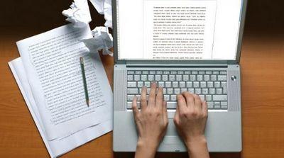 Top notch Eleventh Hour Dissertation Information!  Experiencing ensuring your achievement